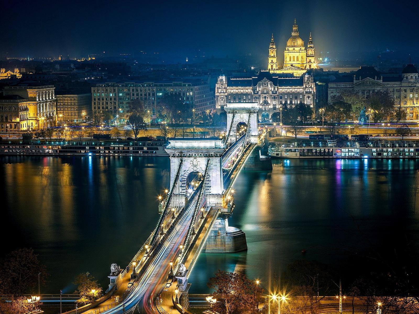 Картинки по запросу венгрия новый год