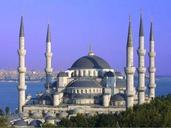 Турция анталия все включено ультра