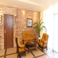 Galeria Holiday Apartments 3*