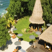 Maia Luxury Resort & Spa Seychelles 5*