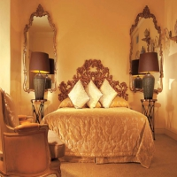 Grecotel Corfu Imperial 5* LUX